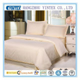 High Quality Cheap Wholesale Hotel Bedding