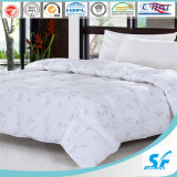 Wholesale Comforter Duvet Cover Set