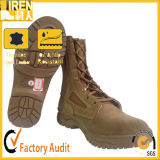 Tactical Desert Boots Made in China